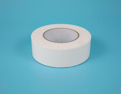 Common Double-Sided Tape